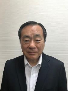 代表者 : 代表取締役 米田 憲司