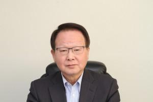 代表者 : 代表取締役 髙見 太郎